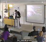 2009-logistika-jezikovna