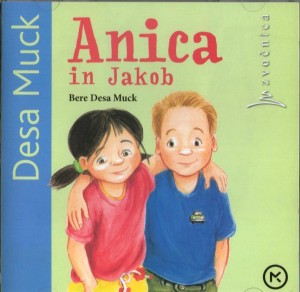 2ossg-anica-in-jakob
