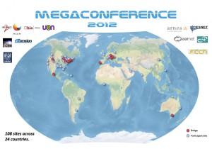 Megaconference2012Map