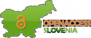 ctk-openaccessslovenia