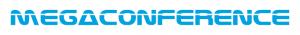 mega_logo1